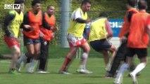 Présidence de la FFR : Bernard Laporte au secours du rugby amateur