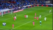 Premier match et premier but pour Enzo Zidane avec les pros du Real Madrid