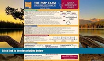 Online  The PMP Exam: Quick Reference Guide (Test Prep series) by Andy Crowe PMP PgMP (2010-05-01)
