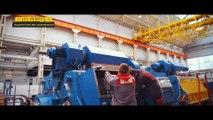 Les Pépites de Loire-Atlantique : Jeumont Electric Maintenance