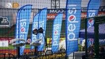 Lo que no viste del Festival del Jonrón Pepsi 2016