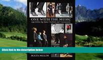 Price One With the Music: Cape Breton Step Dancing Tradition and Transmission Mats Melin For Kindle