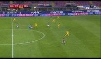 Anthony Mounier Goal HD - Bologna 2-0 Verona - 01.12.2016