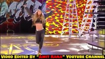 WWE Smackdown 29 November 2016 Highlights - WWE Smackdown 11/29/2016 Highlights