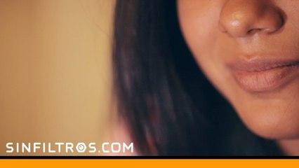 Explotadas por amor | Sinfiltros.com