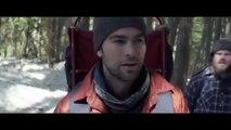 Mountain Men Trailer