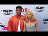 Iggy Azalea Kicks Cheating Nick Young Out After Publicly Shaming Him!