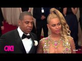 Beyonce And Jay Z Secretly 'Split For A Year' Amid Rihanna Cheating Rumors, Claims New Tell-All