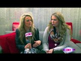 Teen Mom 2's Leah and Kailyn Discuss Their Exes' New Girlfriends