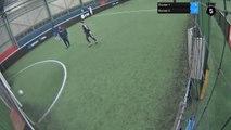 Equipe 1 Vs Equipe 2 - 01/12/16 22:12 - Loisir Bezons (LeFive) - Bezons (LeFive) Soccer Park
