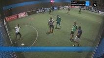 ACIAL FC Vs LES BUCHERONS DE SDN - 01/12/16 20:00 - Villette (LeFive) Soccer Park