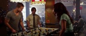 Sex Ed Official Trailer 1 (2014) - Haley Joel Osment Sex Comedy HD