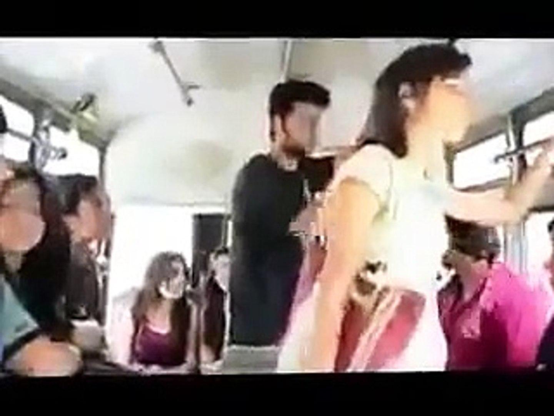 Porno tube filmova