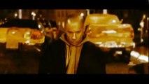 Babylon A.D. Official Trailer