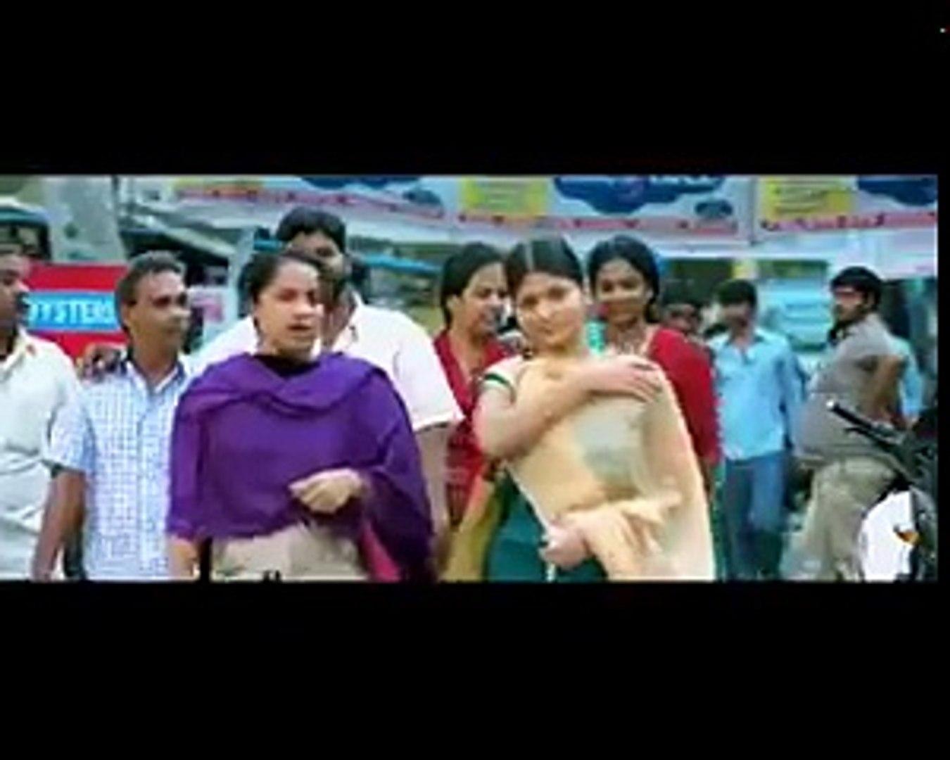 AmeerpetLo Trailer  Telugu Movie's Trailers