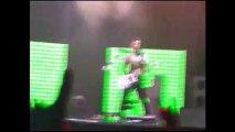 Muse - Knights of Cydonia, Main Square Festival, 07/01/2006