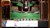 Oriental Game provides innovative live dealer casino games that create a holistic gaming experience for players in the Asian region, from baccarat to roulette and ancient games of fan-tan.