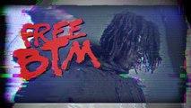 BTM - #FreeBTM   Daymolition