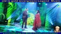 old is gold (evergreen) legend P. B. Sreenivas  &   singapore jaisambo