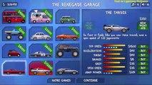 Las carreras de coches juego para niños - De dibujos animados para niños - Mejor juego para niños