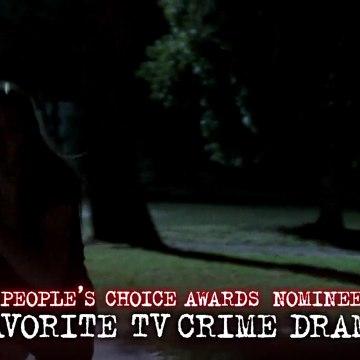 Esprits criminels - saison 12 - épisode 8 Teaser VO