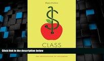 Best Price Class War: The Privatization of Childhood (Jacobin) Megan Erickson On Audio