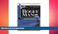 READ book BEAT THE BOGEY MAN (DR. TRAVIS FOX) 8 DISC BOXED SET (Beat The Bogey Man, 8 Disc Boxed