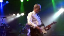 Status Quo Live - Forty-Five Hundred Times(Parfitt,Rossi) - Wembley 17-3 2013