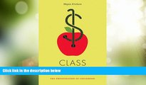 Best Price Class War: The Privatization of Childhood (Jacobin) Megan Erickson On Audio