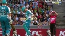 """BRUTAL"" Injuries In Cricket History!!!"