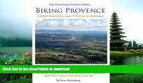 READ  Biking Provence The Best Book Ever About Cycling In Provence The Steve Says Cycling Series