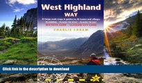READ  West Highland Way: 53 Large-Scale Walking Maps   Guides to 26 Towns and Villages -