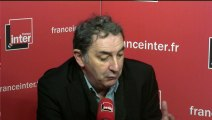 Uchronie - Le Billet de François Morel