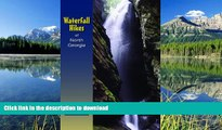 READ book Waterfall Hikes of North Georgia FREE BOOOK ONLINE