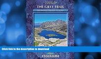 READ  The GR11 Trail - La Senda: Through the Spanish Pyrenees (Cicerone Guide) FULL ONLINE