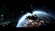 Halo Wars - Halo Wars: Definitive Edition