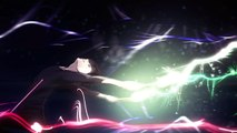 Yuri !!! on ICE; Yuri !!! on ICE-EP 9 (Sub-ENG)
