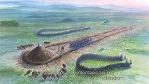 MOOC Les origines de l'Homme, Séquence 5.3. Nomades, puis agriculteurs, puis citadins (part 2)