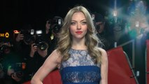 The Stars' Best Kept Secrets: Amanda Seyfried