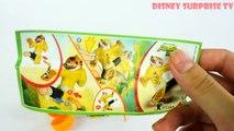 Kinder Surprise Eggs Unboxing - 25 kinder surprise eggs unboxing, 2013 kinder surprise eggs