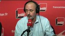 L'humour fait débat sur France Inter - Le rendez-vous du Médiateur