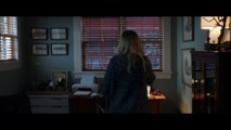 "OPPRESSION - Extrait ""Mary appelle le Dr Wilson"" VF [Naomi Watts, Oliver Platt]"