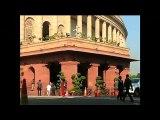 পাক-ভারত দ্বিপক্ষীয় আলোচনার সম্ভাবনা নাকচ নয়াদিল্লির