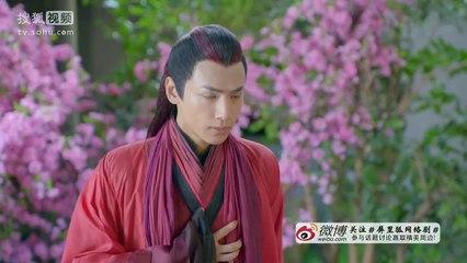 屏裡狐 第11集 Fox in the Screen Ep11