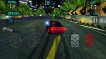 juego de carros para niños 50, carreras de carros deportivos, videos infantiles