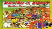 Moise Benjamin - Joseph mon cher fidèle - Kasika & Benzo / Noël et Carnaval aux Antilles