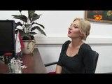 Ne Shtepine Tone, 2 Dhjetor 2016, Pjesa 5 - Top Channel Albania - Entertainment Show