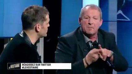 Le Vestiaire – Courbis explique ce qu'il manque à Boudebouz pour devenir un énorme joueur