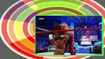 The Great Khali vs Beth Phoenix Match - WWE Beth Phoenix Kiss & Beats The Great Khali HQ