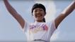 Ashima Shiraishi: A Strong Mind